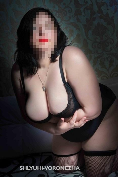 СнЯть китaйскую проститутку